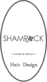 長野市東和田にある美容室SHAMRock(シャムロック)です。 一人ひとりの魅力をより引き出すためのヘアデザインをご提案。 お客様に一番のヘアスタイルをつくります。 SHAMROCK Hair Design
