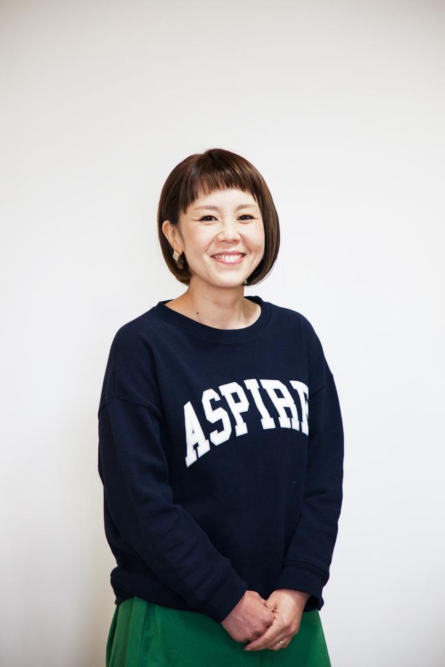 坂田 美音子